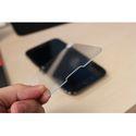 Folie protectie sticla Iphone 4/4S