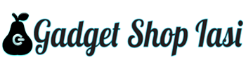 Gadget Shop Iasi
