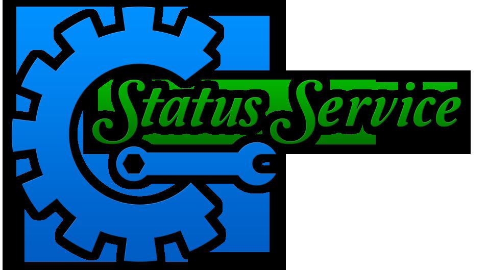Service GadgetShop Iasi