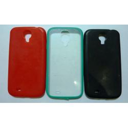 Husa tpu silicon husa rigida plastic Samsung Galaxy S4 i9500 i9505