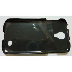 Husa rigida plastic dur Samsung Galaxy S4 i9500 i9505