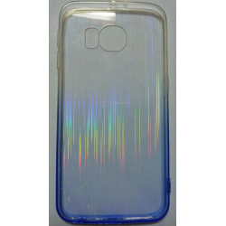 Husa tpu silicon galaxy s6 g920 g9200 g9208