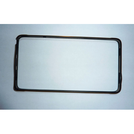Bumper (rama) metalic samsung note 4 n910