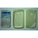 Husa tpu silicon Samsung Galaxy Y Pro B5510
