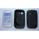 Husa tpu silicon Samsung Galaxy Pocket S5300