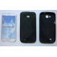 Husa tpu silicon Samsung Galaxy Premier I9260