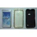Husa tpu silicon Samsung Galaxy Beam i8530