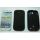 Husa tpu silicon Galaxy express /i8730