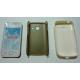 Husa tpu silicon husa rigida plastic Samsung Galaxy Duos S6102