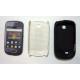 Husa tpu silicon Samsung Galaxy Mini S5570