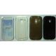 Husa tpu silicon Samsung I8160 Ace 2