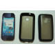 Husa tpu silicon Samsung Wave y s5380