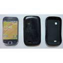 Husa tpu silicon Samsung S5670
