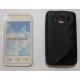 Husa tpu silicon Samsung Xcover S5690