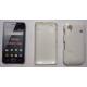 Husa tpu silicon Samsung Galaxy Ace S5830