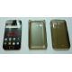Husa tpu silicon Samsung Galaxy Y S5360