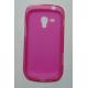 Husa tpu silicon Samsung S7562 S Duos/s7560 s7580 s7582