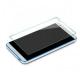 Folie sticla Samsung Galaxy S5/ i9600/ g900