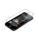 Folie sticla nokia microsoft lumia 640 xl