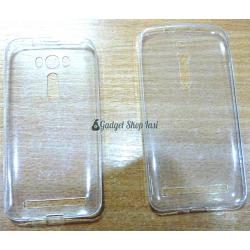 Asus Zenfone2 ZE500KL 5.0 inch ZE551ML 5.5 inch folie sticla