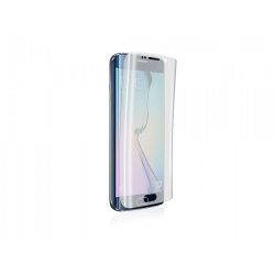 Folie protectie plastic Samsung Galaxy Premier I9260
