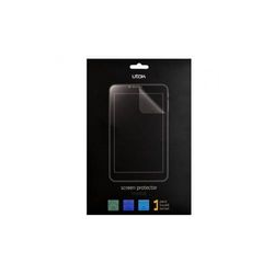 Folie protectie plastic Samsung Galaxy Y Pro B5510