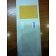 Folie protectie plastic Sony Xperia Tipo ST21i