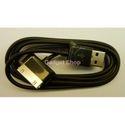 Cablu usb P1000, P7500, P6800, P6200