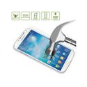 Folie protectie sticla Iphone 5/5s