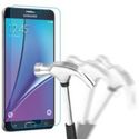 Folie protectie sticla Samsung Galaxy Grand I9080/I9082/i9060