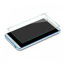 Folie sticla iphone 6