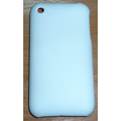 husa rigida din plastic Iphone 3G/3GS