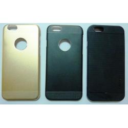 Husa rigida de plastic iphone 6