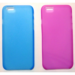 husa tpu de silicon iphone 6