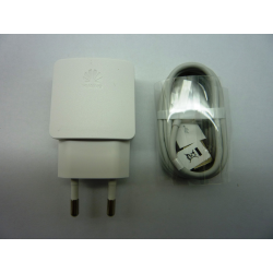 Incarcator original Huawei HW-050100E2W 1A
