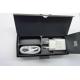 Incarcator priza original huawei hw-050100e01 alb cu cablu